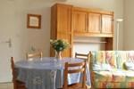 Апартаменты Apartment St. Jean de Monts QR-873