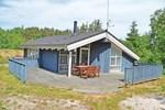 Апартаменты Holiday home Sæby 39