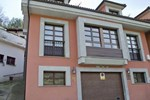 Апартаменты Casa Ma