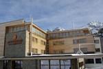 Отель Hotel Manggei Designhotel Obertauern
