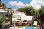 Гостевой дом Casa Rico Frade