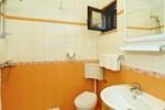 Апартаменты Apartment Tinjan O-534