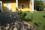 Апартаменты Villagrande