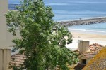Apartamento Praia da Rocha