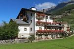 Отель Albergo Castello
