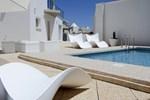 Villa Altea Beach