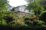 Мини-отель East Down Mill