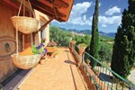 Holiday home Selva 44