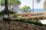 Апартаменты Holiday home Il Faro