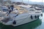 Lavagna Milu Boats 2