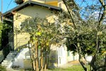 Апартаменты Melograni Quattro