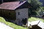 Отель Baita Pianazzi