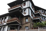 Гостевой дом Devina Guest House