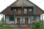 Гостевой дом Vila Rai