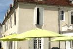 Гостевой дом La Maison d'Antan