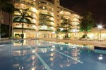 Отель Promenade Paradiso All Suites