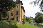 Гостевой дом Le Torrette