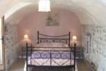 Chambre d'Hôte de l'Arceau