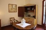 Апартаменты Apartment Rosignano Marittimo 49