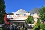 Best Western Domicil Hotel Hodenhagen