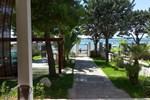 C Cinque Porto Cesareo