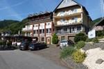 Гостевой дом Wein- und Gästehaus St. Aldegundishof