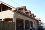 Гостевой дом Sabbia Ristorante - Reštaurácia a Ubytovanie Prievidza