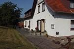 Haus Werrablick
