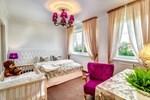 Мини-отель Villa Harmonia Bed & Breakfast