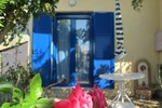 Апартаменты Porto Kastri Studios