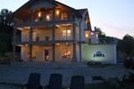 Гостевой дом Vila Select