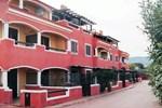 Apartment Castelsardo SS 19
