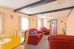 Апартаменты Paygate Cottage