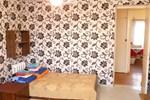 Апартаменты Kivioli Guest Apartment