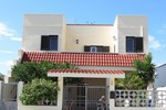 Casa Sarparea