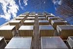 Fredensborg Apartment - Kirkeveien 166