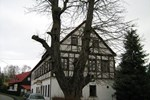 Апартаменты Landhaus Rynartice