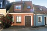 Апартаменты Holiday home Ystad 26