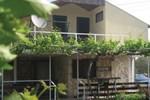 Апартаменты Apartment Supetarska Draga AB-1778
