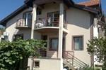 Апартаменты Guest House Kliment