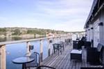 Отель Grebys Hotell & Restaurang