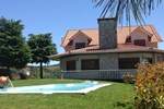 Апартаменты Quinta do Emigrante