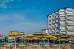 Отель Hotel Asiago Beach