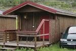 Апартаменты Holiday home Skjåk 33