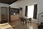 Апартаменты Appartamenti Via Toti 1