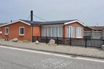 Апартаменты Holiday home Vesterhavsgade 48