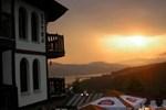 Hotel Yazovir Kardhzali