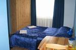 Гостевой дом Ristimäe Guesthouse