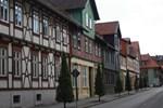 Ferienhaus Harz Wernigerode