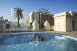 Отель Victoria Terme Hotel